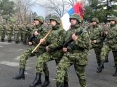 Obeležen Dan Četvrte brigade (FOTO)