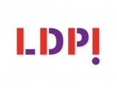 LDP: Lakše nam je bez interesdžija!