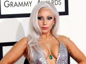 Lejdi Gaga odaje počast Bouviju