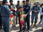 Ubijen desetogodišnji dečak heroj