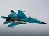 NATO: Rusija vežbala nuklearni udar na Švedsku