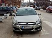 SAMO BAHATO: Kad direktorka parkira!