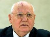 Gorbačov: Stidim se Putina i Medvedeva
