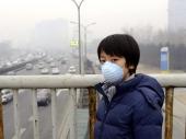 Kinezima prodaje čist vazduh