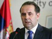 Ljajić: Presuda Šešelju do 31. marta