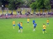 Dinamo ulazi u formu