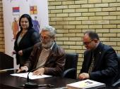 Potpisani ugovori za projekte iz kulture
