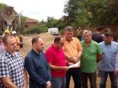 RUMLJANI častili Vranje sa 10 miliona