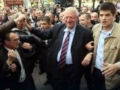 Nema hapšenja Šešelja do izbora