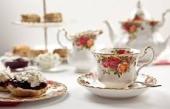 6 razloga da češće pripremate čaj od kamilice