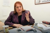 Hag oštro kritikovao Srbiju