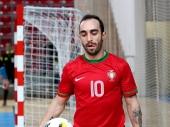 Rikardinjo uzdrmao Portugaliju