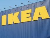IKEA: Hoćemo sa SIMPOM, kad stane na noge
