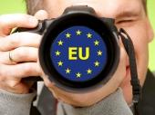 EU KONKURS za najbolju fotku