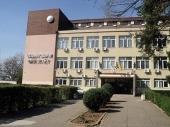 70 godina obrazovanja učitelja na jugu Srbije
