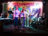 Svetski dan džeza i u Vranju