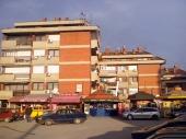 Bujanovac: Pobeda PDD-a