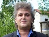Bosilegrad: Zaharijev neprikosnoven