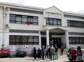 Ponovljeni izbori u Vranju