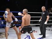 Vranjski kik bokseri u Mostaru