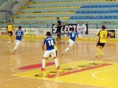 Futsaleri ispali iz Prve lige
