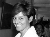 IN MEMORIAM: Snežana Radivojević Petrović