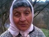 NESTALA žena u Poljanici