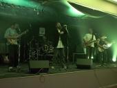 Vranje pevalo i sviralo za LEVAKA (FOTO, VIDEO)