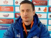 Trener Veselinović odlazi iz Radnika