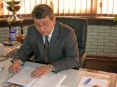 Vranje dobija novog GRADONAČELNIKA 15. juna
