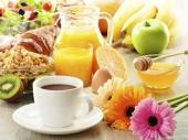 Da li je doručak najvažniji obrok dana?