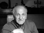 Neda Arnerić o Bati: Bio je kao Tito
