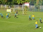 Dinamo čeka ČSK