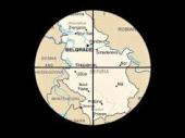 Kome treba MRŽNJA prema Albancima?
