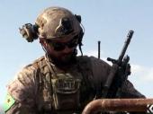 Amerikanci već krenuli u kopnenu ofanzivu na ID?