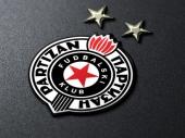 Raskol u Partizanovoj porodici