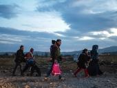 Nova hapšenja zbog migranata