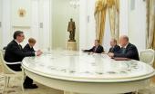 Moskva želi SPS i Nenada Popovića?