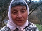 Pronađen leš starice u Poljanici