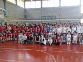 Pandin turnir za najmlađe