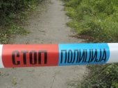 Vranje: Policija pronašla LEŠ U BARI