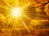 TIHI UBICA: Opasnost vreba i iza oblaka
