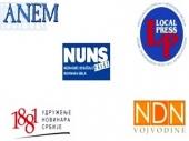 KOALICIJA: Vranje NEZAKONITO izmenilo predlog komisije za medijske projekte