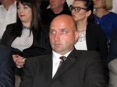 TRIČKOVIĆ novi predsednik Skupštine
