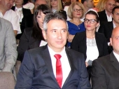 VRANJE: Novi gradonačelnik i Gradsko veće