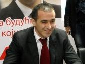 SNS i Bulatović čestitali gradsku slavu