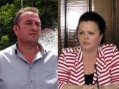 Bojana i Žikica u SUKOBU INTERESA