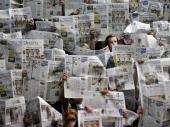Stanje u medijima najgore od 2001. godine