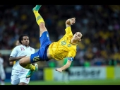 """Nova """"nepristojna ponuda"""" za Ibrahimovića?"""