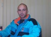 Mladenović ostaje na čelu SPORTSKOG SAVEZA